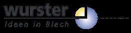 Wurster | Ideen in Blech
